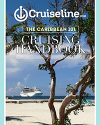 The Caribbean 101 Cruising Handbook