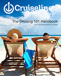The Cruising 101 Handbook