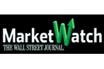 Market Watch - The Wall Street Journal