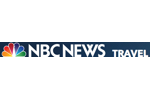 NBC News Travel
