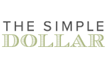 The Simple Dollar